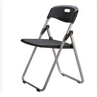 重庆可折叠宜家餐椅会议椅学习电脑办公椅子培训摆摊椅户外椅