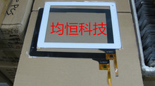 Mr. Lixin S5 speed dual-core new 9.7 inch touch screen handwriting panel YTG P97002 -- F1 V1.6