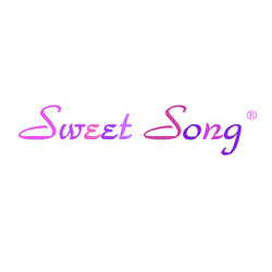 SWEET SONG甜甜颂