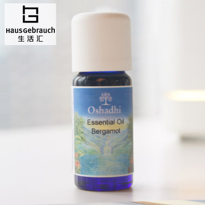 HG life sinks European imports of pure essential oils essential oils of lemon yellow fresh odor of incense