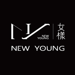 NEW YOUNG女样自制 工厂直销 韩版OL风