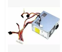 Dell XW596 300 Watt Power Supply Inspiron 530 PC6035电源