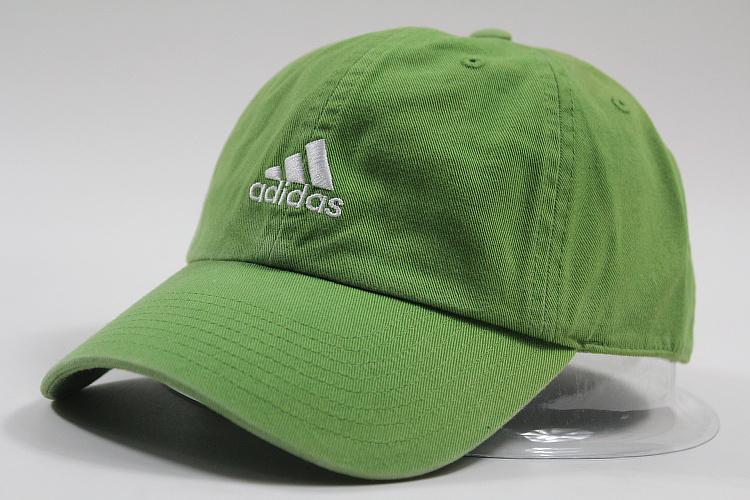 帽_正品阿迪达斯休闲女士棒球帽鸭舌帽男士户外运动太阳帽春夏天帽子