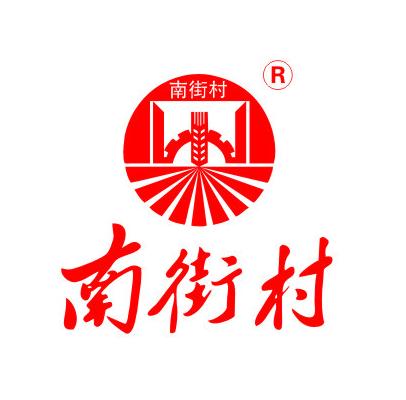 南街村食品旗舰店