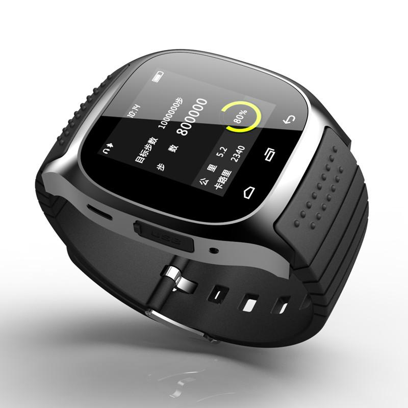最新最全华为手表价格动态