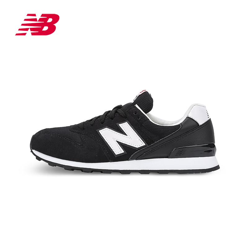 New Balance/NB 996系列 女鞋复古鞋跑步鞋休闲运动鞋WR996HR