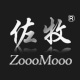 zooomooo佐牧旗舰店