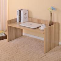 简约小户型榻榻米茶几桌子矮桌子电脑小书桌飘窗小桌子宿舍神器桌