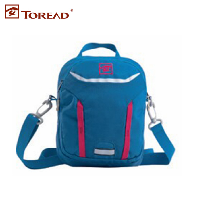 Genuine Toread Pathfinder unisex shoulder bag Messenger bag sports bag backpack bag new bag