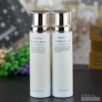 新品韩国its skin prestige tonique lotion descargot清爽型水乳
