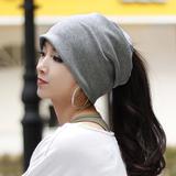 秋冬孕产妇头巾帽   拍下改价