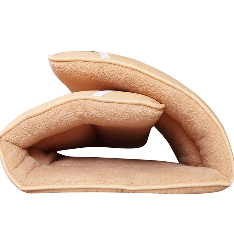 加厚学生寝室床垫单人0.9 1.0m床 床褥子双人1.5m床1.2m床 1.8m床