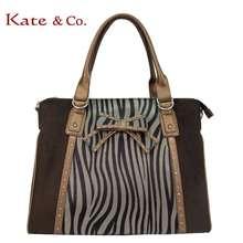 Shoulder Katec laptop bag