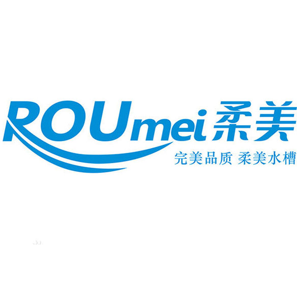ROUMEI  WORK  SHOP