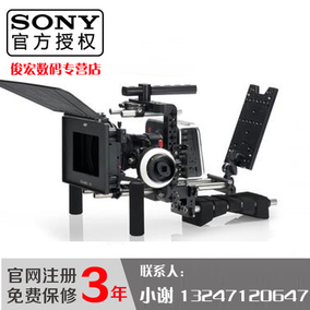 SONY Blackmagic Cinema Camera MFT BMD摄影机 BMCC摄影机