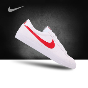 The official NIKE TENNIS CLASSIC AC Nike Nike men's sports shoes 377812