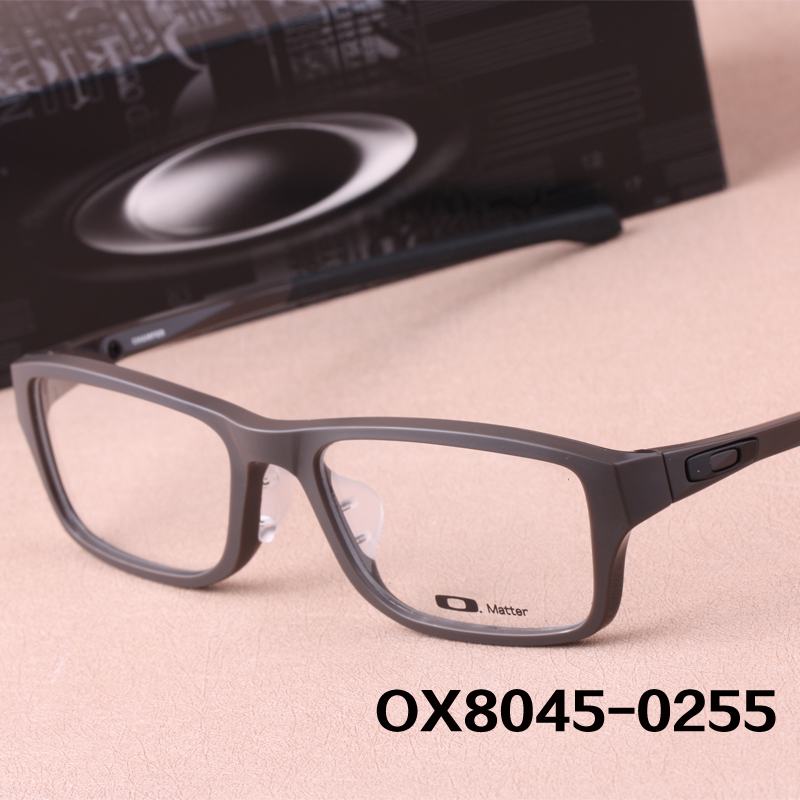 oakley sports frames  OAKLEY Oakley OX 8045 official licensed professional sports ...