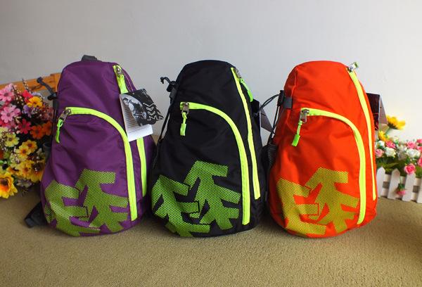 Сумка Южная Корея ~ мода досуга функции спорта на открытом воздухе бренд груди Pack сумку для мужчин и женщин внешней торговли