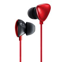 唱吧 A1 唱吧音乐耳机三段均衡监听耳机高保真降噪手机线控带麦