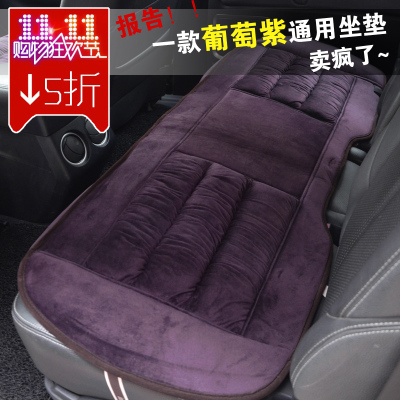 Volkswagen Passat Magotan Sagitar new General Motors cushion backless seat three-piece spring autumn and General