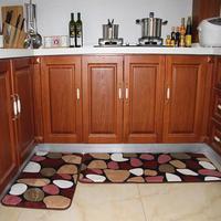 特价加厚可水洗进门垫卧室地毯厨房吸水地垫卫生间浴室防滑垫脚垫