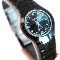 Tungsten steel women watch ladies wristwatch waterproof_250x250.jpg