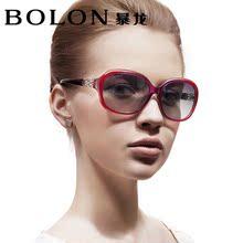 暴龙bolon太阳眼镜 女 时尚正品2013新款潮人 司机驾驶墨镜BL2216图片