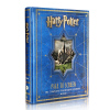 Harry Potter 哈利波特电影手札英文小说 Page to Screen进口图书
