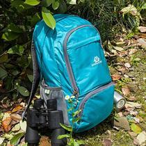 防水大号双肩背包男女大学生电脑户外旅行登山包超大容量书包60L