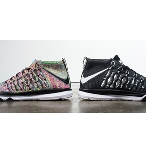 火狐体育Nike Train Ultrafast Flyknit男子训练鞋843694-716-010