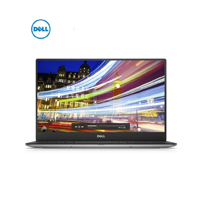 Dell/戴尔 XPS13系列 XPS13-9343-3708 XPS13-1708 戴尔笔记本