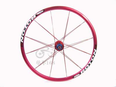 ROTON RT wheelset TG5 ultralight super mountain bike wheel ring 5 star palin to lawmakers
