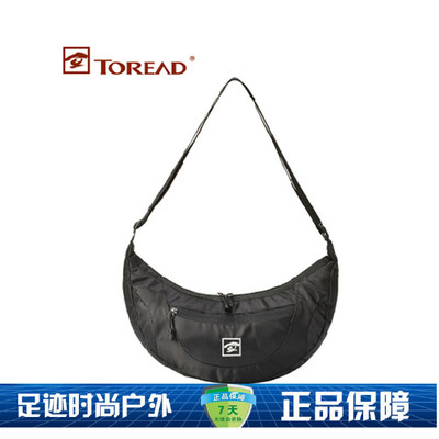 Genuine Toread Pathfinder 5L new handbag shoulder bag Messenger Bag bags outdoors hiking equipment female