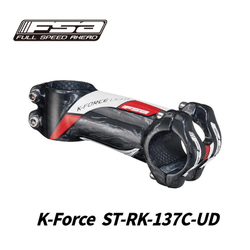 SYB/兴升阳 FSA K-Force 把立 ST-RK-137C-UD