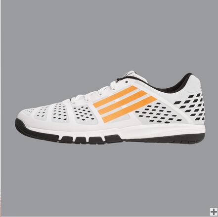 new Depot fencing Taobao adidas Adidas shoes professional 2014 kuPiXZ