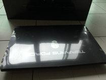 中鼎科技 地球人 P750DM P751DM X599 整箱准系统 可上6代U桌面
