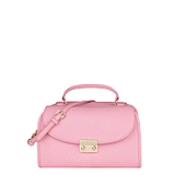 CharlesKeith new college ice cream candy Mobile Messenger handbags doctor bag CK2-90660151