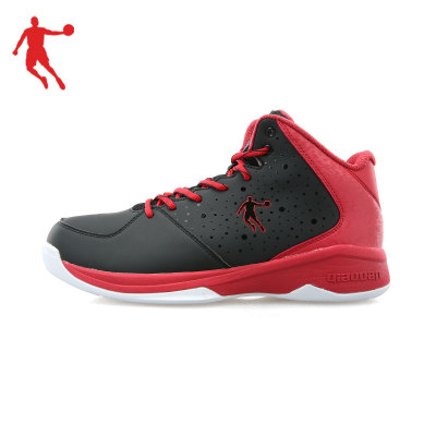 Jordan basketball shoes sneakers genuine new slip resistant in helping comfort cushioning wrap XM1550113