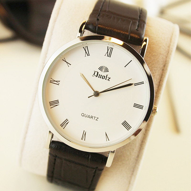 Наручные часы Rado, купить часы Радо, копии часов Rado