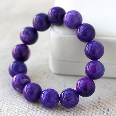 Need for natural Shu Shu Ju Ju to bracelets to pendants to bracelets Shu Ju beauty section Sue documentary