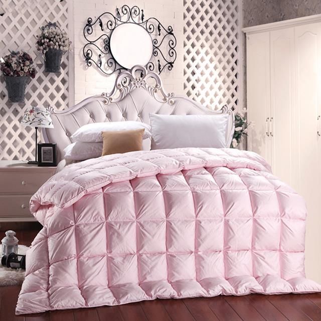 Одеяло Pure cotton duvet  95