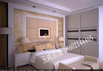 上海装修施工队 清包 半包 全包 家庭装修 门面装修,任意选择