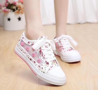 The 10-11-12-13-14 to 15-16 years old girl shoes cloth ...