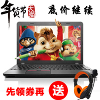 ThinkPad E550 20DF-A04XCD 8G  500G 7200转 带光驱2G独显笔记本_250x250.jpg