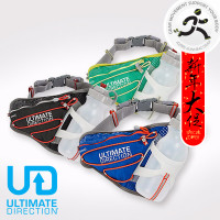 Ultimate Direction UD ACCESS 20 跑步水壶腰包 600ml