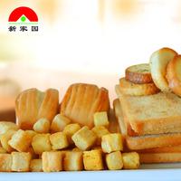 新家园馍片混装多种口味烤香馍片内蒙特产零食香酥饼干馒头片955g