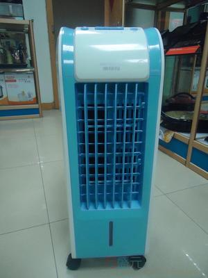 Aucma LZ5-C7 vertical wind structure Tubular single cold air conditioning fan