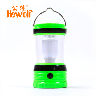Solar lights male wolf tent camping camping lights super bright rechargeable led lantern lights outdoor lighting camp