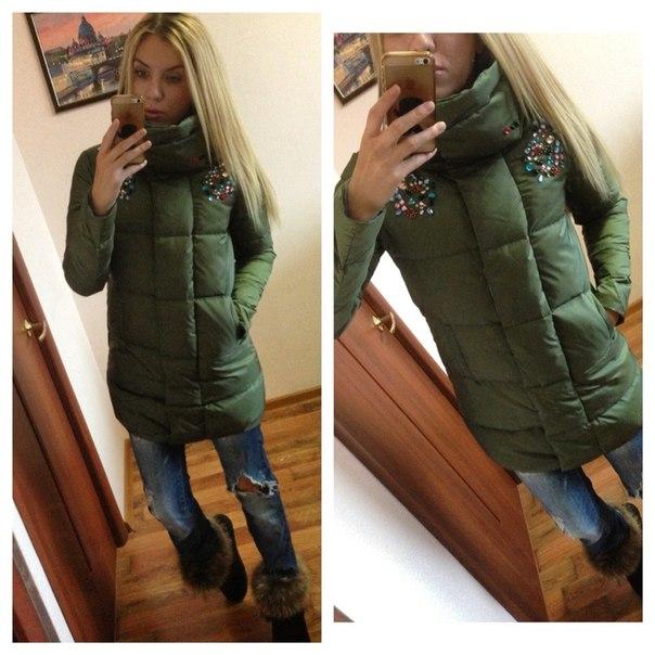 Шипованная воротник пальто длинные мягкие пальто на складе