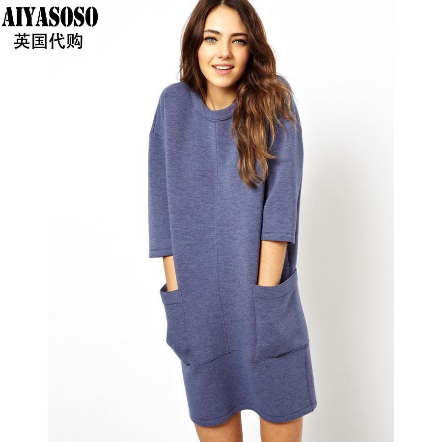 Женское платье Asos 2014